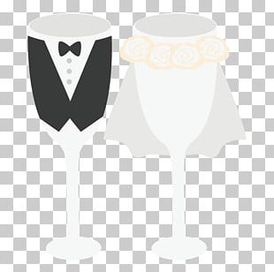 Wedding Drawing Cartoon Marriage PNG