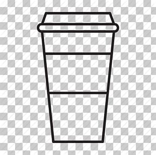Iced Coffee Cafe Coffee Cup Starbucks PNG