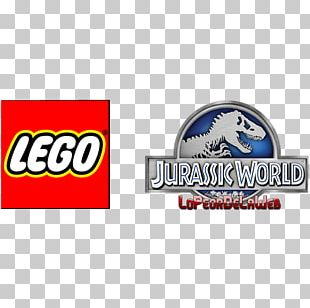 Jurassic Park: The Game Lego Jurassic World John Hammond Universal S Jurassic Park: The Ride PNG