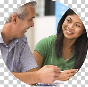 Mental Health Counselor Occupational Therapist Therapy Counseling Psychology PNG
