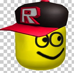 Roblox Oof Clipart Oof Roblox Png Images Oof Roblox Clipart Free Download