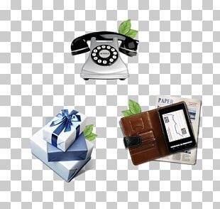 Business Gratis Icon PNG