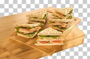 Ham And Cheese Sandwich Buffet Breakfast Sandwich BLT PNG