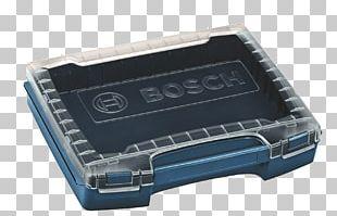 Robert Bosch GmbH Augers Power Tool Drawer PNG
