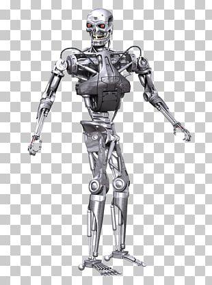 Robotics Artificial Intelligence Robotic Arm PNG
