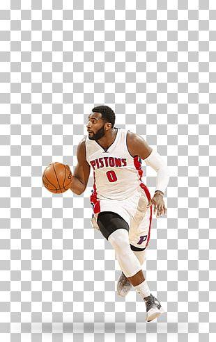 Basketball Moves 2017–18 NBA Season Backboard Assist PNG