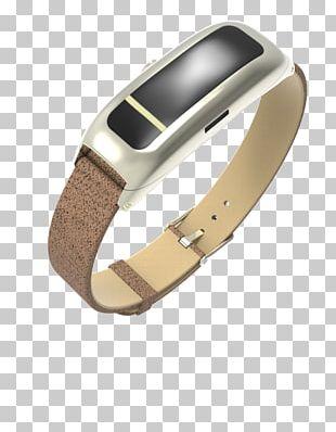 Bracelet Watch Strap Bad Habit Jewellery PNG