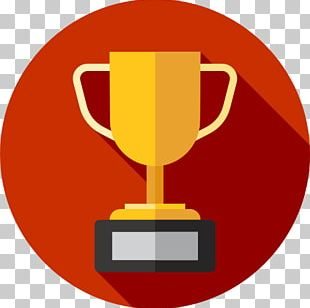 Competition Award Computer Icons Trophy PNG