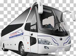 Inspire Transport (Bus Hire Sydney) Coach Sydney Minibus Hire PNG