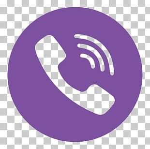 Viber Computer Icons Android PNG