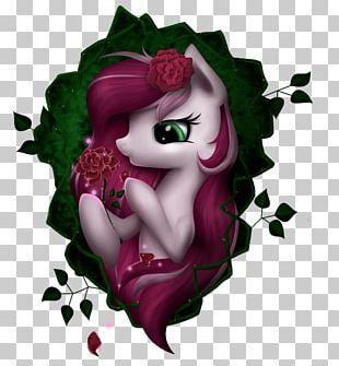 Work Of Art He Loves Me... He Loves Me Not Rose Family PNG