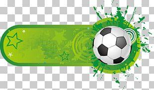 American Football Futsal PNG