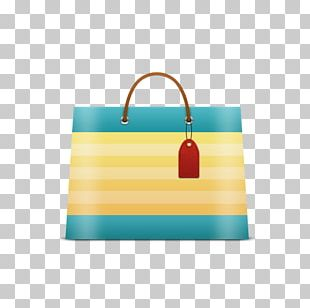 Chanel Computer Icons Shopping Bags & Trolleys Handbag PNG