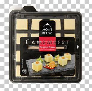 Edam Gouda Cheese Raclette Frico PNG