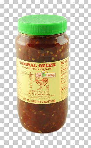 Sweet Chili Sauce Asian Cuisine Thai Cuisine Chutney Huy Fong Foods PNG