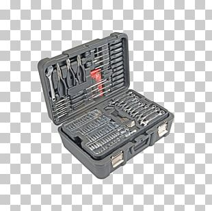 Tool Boxes Mechanic Gift Set Tool PNG