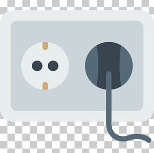 Responsive Web Design AC Power Plugs And Sockets Computer Icons Plug-in PNG