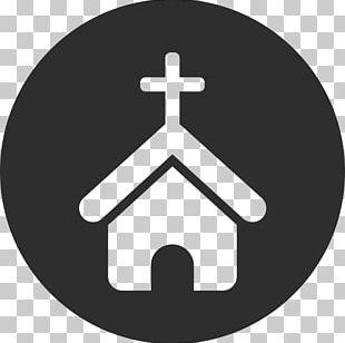 Bible Christian Church Pastor Computer Icons PNG