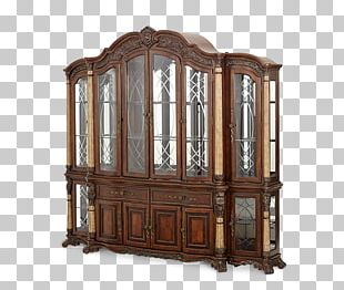 Buffets & Sideboards Dining Room Cafe Furniture PNG