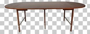 Table Dining Room Furniture Chair Matbord PNG