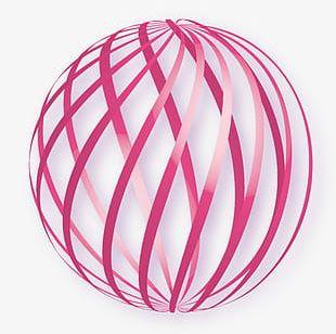 Transparent Sphere PNG