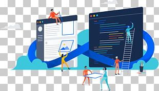 Web Development Software Development Software Developer Computer Software Confluence PNG