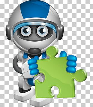 BEST Robotics Educational Robotics CUTE ROBOT PNG