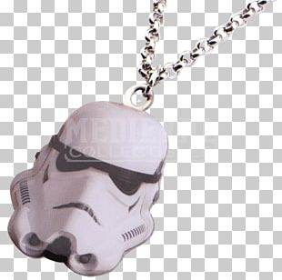 Charms & Pendants Stormtrooper Jewellery Necklace Locket PNG