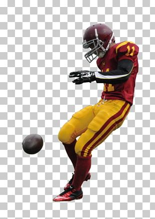 Protective Gear In Sports American Football Protective Gear Personal Protective Equipment PNG