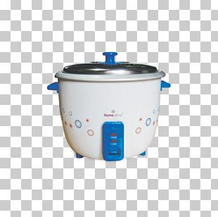 Rice Cookers Kettle Home Appliance Cooking Ranges PNG