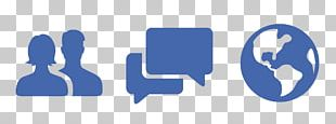 Social Media Facebook Messenger Computer Icons Monthly Active Users PNG