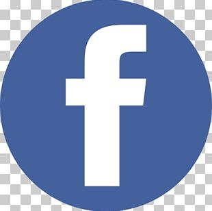 Social Media Marketing Facebook YouTube Advertising PNG