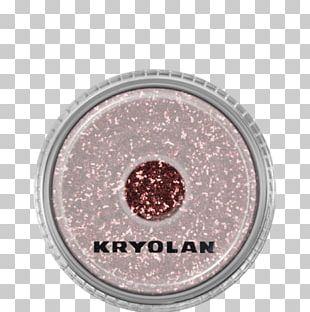 Face Powder Cosmetics Kryolan Foundation Eye Shadow PNG