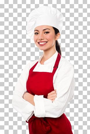 Polish Cuisine Asian Cuisine Chef Woman PNG