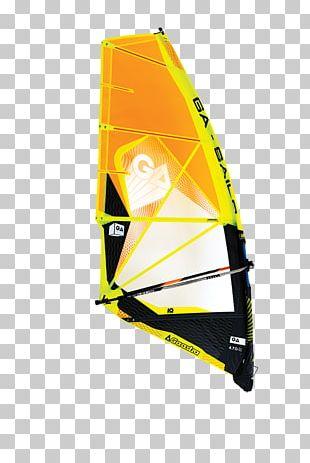 Sail Windsurfing Neil Pryde Ltd. Kitesurfing Gaastra PNG