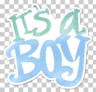 Scrapbooking Infant Paper Boy PNG
