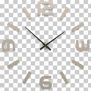 Alarm Clocks Kitchen Electric Clock World Clock PNG