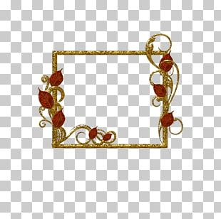 Body Jewellery Metal Rectangle PNG