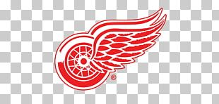 Detroit Red Wings National Hockey League Washington Capitals New York Islanders PNG