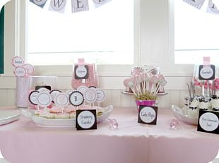Cupcake Table Birthday Cake Confetti Cake Wedding Cake PNG