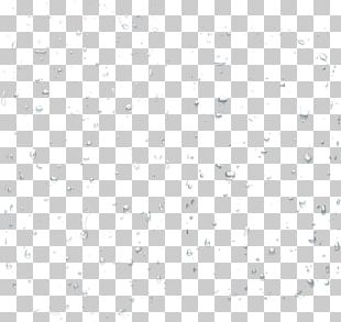 Line Point Angle Black And White PNG