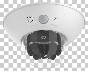 Mobotix IP Camera Closed-circuit Television Wireless Security Camera PNG
