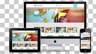 Web Development Web Design Web Page Internet PNG