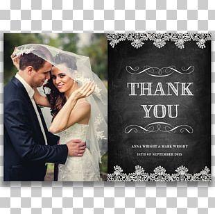 Wedding Invitation Convite Wedding Photography Bride PNG