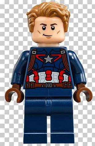 Lego Marvel Super Heroes Captain America LEGO 76047 Marvel Super Heroes Black Panther Pursuit Lego Marvel's Avengers PNG