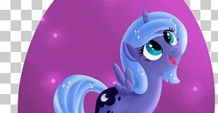 My Little Pony Princess Luna Twilight Sparkle Princess Celestia PNG