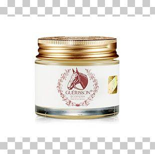 Cream Lotion Korea Cosmetics Skin Care PNG