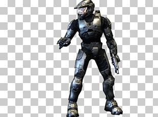 Halo: Reach Halo Wars Halo 5: Guardians Halo: Spartan Assault PNG