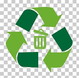 Recycling Waste Collection Kerbside Collection Rubbish Bins & Waste Paper Baskets PNG