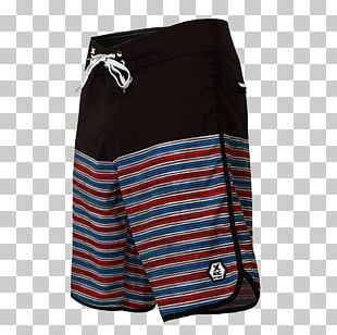 Trunks Boardshorts Swim Briefs Surf Culture Surfing PNG